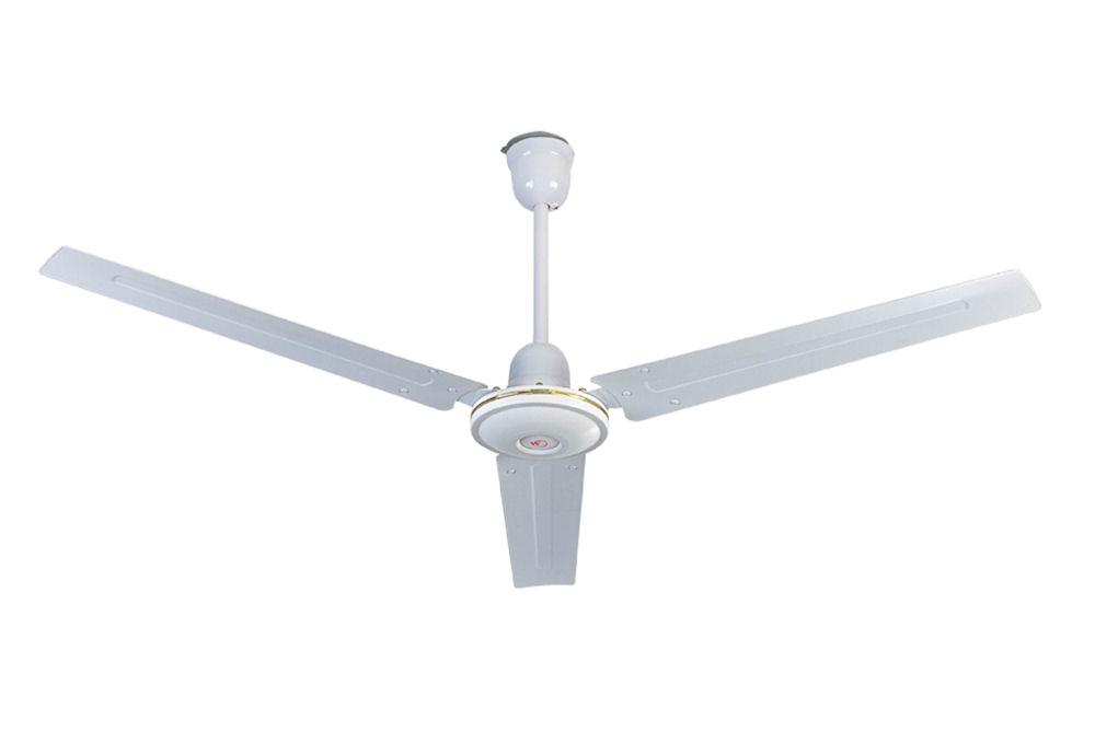 12 volt dc ceiling fan deccovoiceoverservices 12 volt dc ceiling fan aloadofball Gallery