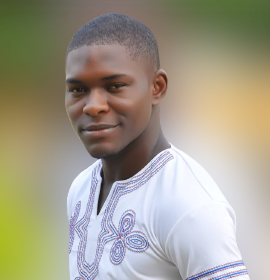 Ifeanyi-Michael-Software-engr